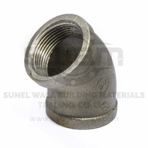 Pipe Fittings   Nipple   Gaskets   Valves   Sheets Importer