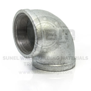 Pipe Fittings | Nipple | Gaskets | Valves | Sheets Importer
