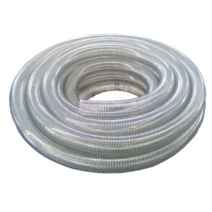Steel Wire Hose